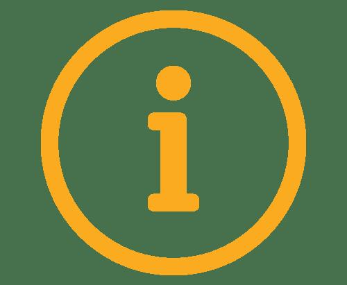 Infografía icon